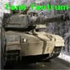 Tank Tantrum