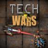Tech Wars