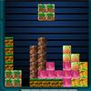 Tetris Challenger