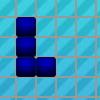 Tetris – Spelportalen.nu