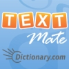 TextMate