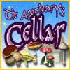 The Apothecary's cellar