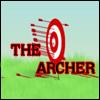 THE ARCHERY