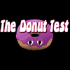 The Donut Test