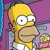 The Simpsons Adventure
