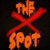 The X-spot