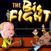 TheBigFight