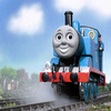 Thomas the Tank Jigsaw Puzzle