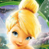 Tinkerbell Puzzle Collection