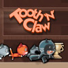 Tooth'n'Claw