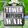 Tower Defence War