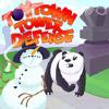 Towertown Tower Defense