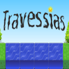 Travessias