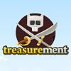 Treasurement