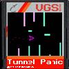 Tunnel Panic