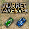 Turret Takeover