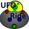 UFO Ride