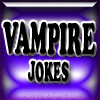 Vampire Joke Shooter