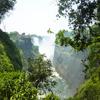 Victoria Falls 2 Jigsaw Puzzle