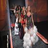 Victoria's Secret Fashion Show 2010 Jigsaw Puzzle