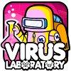 Virus Laboratory