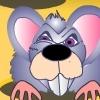 Wack a Rat