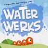 Water Werks