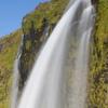 Waterfall Jigsaw