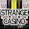 Weird Casino Slots