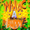 Whac-A-Buddy