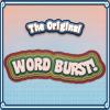 Word Burst