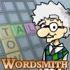– Wordsmith –