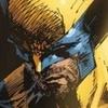 X-Man Wolverine