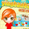 yingbaobao cold stone