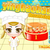 yingbaobao dessert shop