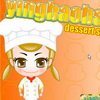 yingbaobao dessert shop2