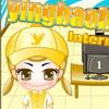 yingbaobao Internet Cafes