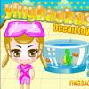 yingbaobao Ocean toy store